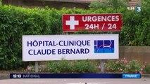 Mort d'un enfant lors d'une opération de l'appendicite : les parents veulent comprendre