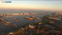 Supergemeente Noord-Groningen stap dichterbij - RTV Noord