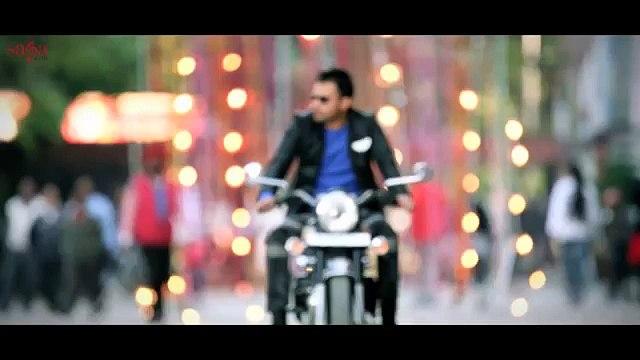 Neendran (Full Video) by Amrinder Gill - Happy Lucky Go - Latest Punjabi Song 2014 HD-djnagra