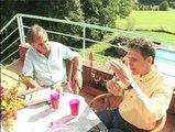 SCIENCE ET MÉDIUMNITÉ - Un médium témoigne - Dr Jean-Jacques Charbonier  et Jean-Marie le Gall - Chez Debowska Productions : www.debowska.fr
