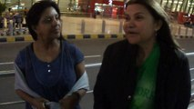 India viajes - India paquetes de viajes - lujo viaje a india - VIVA India