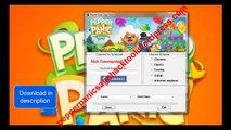 New Pepper Panic Saga Hack Update 2014 Free Download