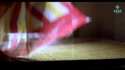 Kaval Nilayam Movie - Back to Back Comedy Scenes