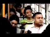 Funny Commercial    Award Winning Very funny Indian ad Commercial Ads Crazy Funny Commercials 201