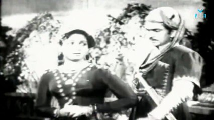 Anarkali Movie - Back to Back Best Scenes Part -2