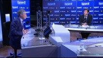 "Henri Guaino : ""Jean-Pierre Jouyet doit s'expliquer"""