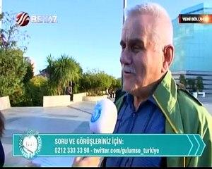 Gülümse Türkiye 09.11.2014
