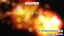 Pitching 365 Review - Pitching 365