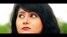 Bangla Song Bhabo Ki Amar Moto By Kazi Shuvo - Noshin Simmy Bangla Music Video Bangla Gaan