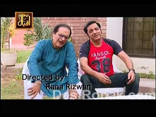 BulBulay - Episode 323 - November 9, 2014 - Part 1