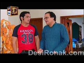 BulBulay - Episode 323 - November 9, 2014 - Part 2