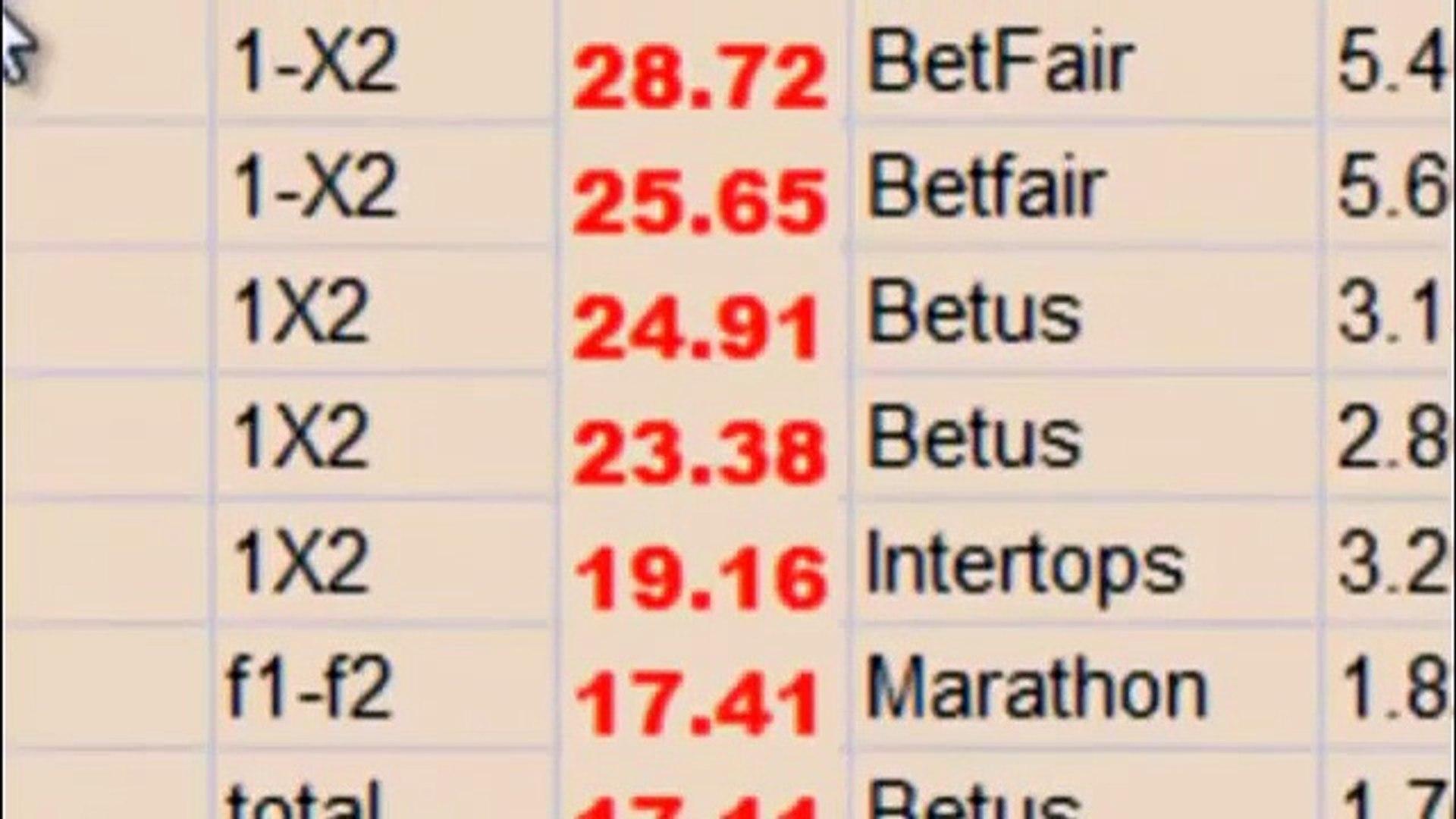100 percent winners sports betting software downloads