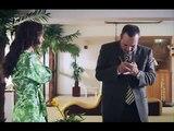 Natalia Oreiro -Lynch 1x02