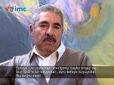 Afrin başbakanı: Afrin, IŞİD ve El Nusra tehdidi altında