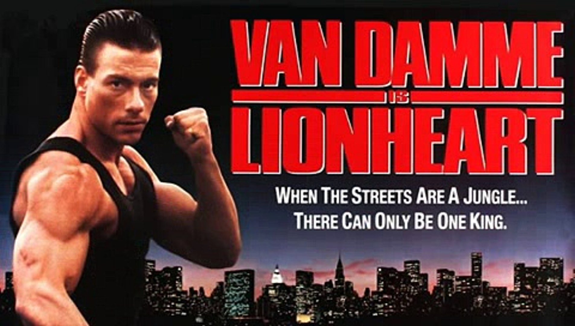 Download lionheart (1990) in 720p from yify yts | yify yts movies.