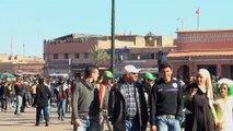 Coppa d'Africa, il Sud Africa sostituisce il Marocco?