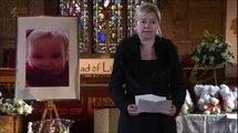 Hollyoaks 11th April 2014 Roscoe Family