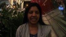 India paquetes turísticos desde colombia   - viaje a norte de la India -viajar a india - VIVA India