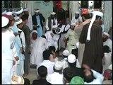 pir syed muhammad ali raza bukhari saifi -manqbat by qari aasim raza saifi