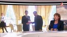 Affaire Jouyet - Fillon : tous les ingrédients d'une affaire d'État