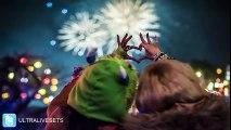R3HAB - Live at Electric Daisy Carnival (EDC Orlando) 2014