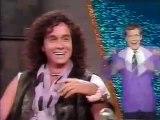 5/22/1992 NBC/WKYC Partial Commercial Break