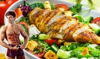 BEST DIABETES DIET FOODS - Control Blood Sugar & Lose Fat: Fit Now with Basedow