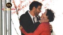 'Lecciones de Amor' - Tráiler español (HD)