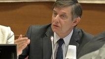 Affaire Fillon: Jean-Pierre Jouyet va-t-il démissioner?