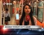 Beyaz Tv Ana Haber 09.11.2014
