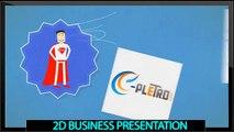ePletro - Professional Website Design Company in India   Digital Marketing Services