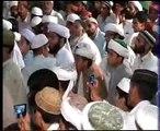 Saifi Naat Pir Syed Muhammad Ali Raza Bukhari Al Saifi(Naat akmal Saifi)
