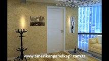 ucuz kapı ,ucuz panel kapı,ucuz amerikan panel kapı,,www.amerikanpanelkapi.com.tr