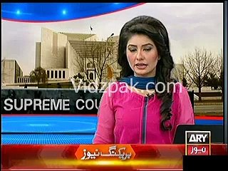Procedure of appointment of Chief Election Commissioner challenged in Supreme Court