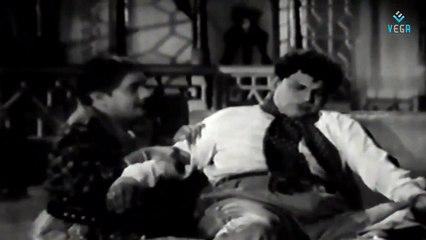 Kongunattu Thangam Movie - Back To Back Comedy Scenes