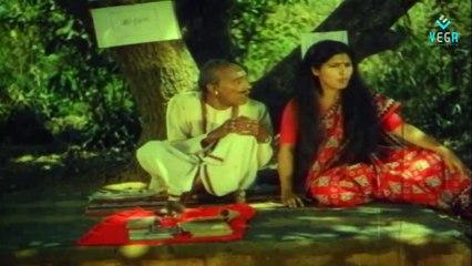 Mahamayee Movie - Back To Back Comedy Scenes