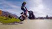 GoPro: BMX Twins
