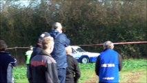 anc competition rallye porte normande 2014 passages exterieurs