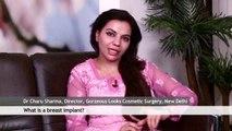 Breast Surgery Hospital Delhi   Breast Surgery Hospital India     Breast Implants Surgery In Delhi
