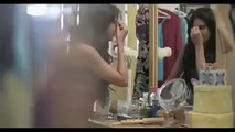 Funny Commercial    Skore Condoms IndiaAd 2013 Commercial Ads Crazy Funny Commercials 2013