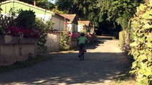 Camping Charente Maritime - Camping Airotel Les Gros Joncs