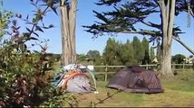 Camping Airotel Oléron - Camping Charente Maritime
