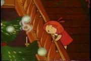 Madeline - Le Noël de Madeline