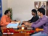 Agni Poolu 10-11-2014 ( Nov-10) Gemini TV Episode, Telugu Agni Poolu 10-November-2014 Geminitv  Serial