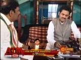 Agni Poolu 10-11-2014 | Gemini tv Agni Poolu 10-11-2014 | Geminitv Telugu Episode Agni Poolu 10-November-2014 Serial