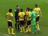 2014 Ligue 1 J13 REIMS LILLE 2-0 ,les + du blog, le 11/11/2014