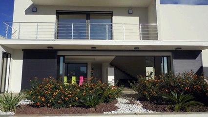 VENTE VILLA Perpignan (66000)  - Piscine - 360 m²