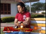 Sravana Sameeralu 07-11-2014 | Gemini tv Sravana Sameeralu 07-11-2014 | Geminitv Telugu Episode Sravana Sameeralu 07-November-2014 Serial