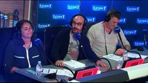 Cyril Hanouna [ PDLP ] - Duel de blague sur les collègues