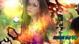 Bangla  New Song Vitamin T Pap From Bangla Natok Vitamin T Bangla  Moin djtv Music Video Full  interationa1080p
